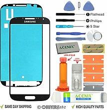 ACENIX Universal Reparaturset Samsung Galaxy