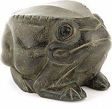 Achla Designs Tierfigur Frosch