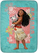 achoka Moana 22Teppich Disney Princess