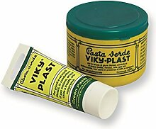 acquastilla 116963Pasta Ein grün Vicky für Verschraubungen M16