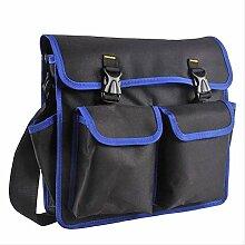 ACRDXFMultifunktionale Werkzeugkoffer Tasche