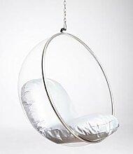 Acryl Indoor Glass Ball Chair, Raum Stuhl, Ball
