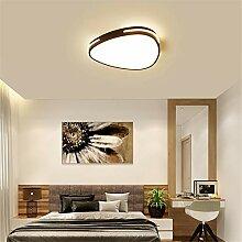 Acryl Lampen Jugendzimmer Deckenleuchte Acryl