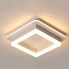 Acryl Runde Lampe Kronleuchter Für Wohnzimmer