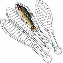 Activa 16600 Fischbräter