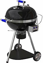 ACTIVA Grill LAFER Kugelgrill Holzkohlegrill