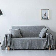 Actoor Stretch Sofaüberwurf, Ecksofa L Form
