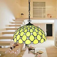 ACTW Tiffany-Art-hängende