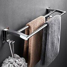 ACUIPP Bohrer Kostenloser Badezimmer