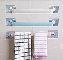 ACUIPP Handtuchhalter Handtuchhalter