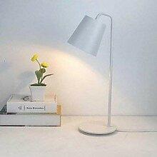 ACZZ 40 Modern/Contemporary Kids 'Lampe,