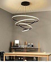 ACZZ Dimmbare Lampe mit Fernbedienung Lichtfarbe