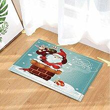 AdaCrazy Frohe Weihnachtendekoration,