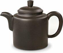 Adagio Teas Zibo Yixing Teekanne, 295 ml