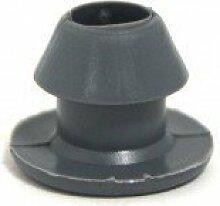 Adapter Grau–8mm–Bewässerung
