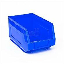 ADB Lagersichtkasten | Stapelbox