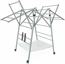 ADDIS Superdry Airer by Addis