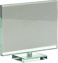 Addison Ross, bilderrahmen, rotierenden Glas, 4x6