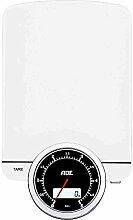 ADE Digitale Küchenwaage KE 1500 Alba.