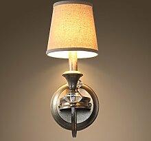 Wandlampen Antik Gnstig Online Kaufen