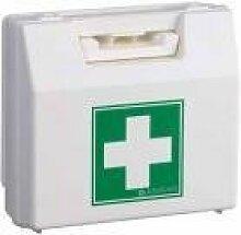 ADH Erste-Hilfe-Fall