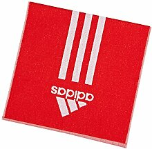 adidas Handtuch Towel S Sporthandtuch Fitness (S