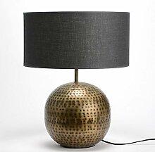Adidus CADES Lampe Nadia, 40 x 51 cm