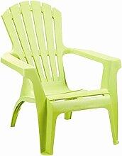 Adirondack Chair Stapelstuhl Gartenstuhl