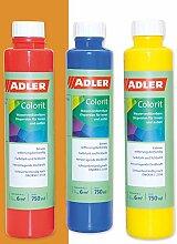 ADLER AVIVA Colorit-AF 501 Gold 750 ml
