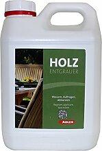 Adler Holz Entgrauer 2,5L
