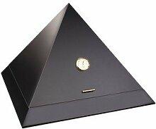 Adorini Humidor Pyramid - Deluxe | Marken-Humidor