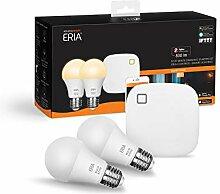 AduroSmart ERIA Warm-Weiße 60W Äquivalent LED