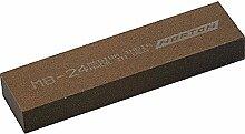Advanced Indien Mb24 Bench Stone Medm 4 x 1 x 1