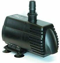 Advanced Nutrition Hailea HX-8860Gartenteich-Pumpe 4,2m, 5800 l/h