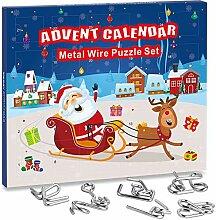 Adventskalender 2020 Weihnachten Countdown