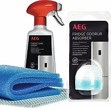 AEG 9029797165 Kühlschrank Reinigunsse