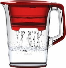 AEG AWFLJL 3 Wasserfilter AquaSense 1000, ro