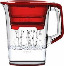 AEG AWFLJL3 Wasserfilter AquaSense 1000, love ro
