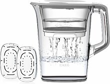 AEG AWFPLKIT Wasserfilter AquaSense 1000,