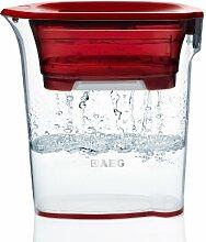 AEG AWFSJ3 Wasserfilter AquaSense 500, Love Ro