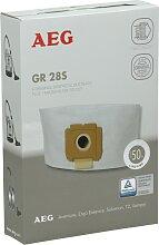 AEG-Electrolux GR28S Staubsaugerbeutel 9002565423