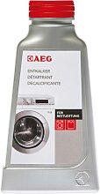 AEG Entkalker für Geschirrspüler und