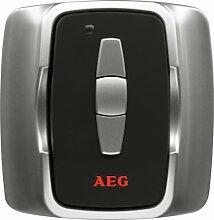 AEG IR Funk S, Funk-Fernbedienung zur Regelung des