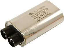 AEG Kondensator für Mikrowelle 3157959028