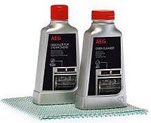 AEG Reinigungsset für Ofen A6OK3101