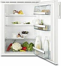 AEG RTB91531AW Kühlschrank/energieeffizienter