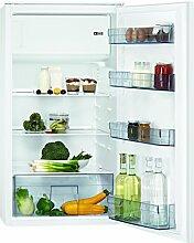 AEG SFB41011AS Kühlschrank / Einbaukühlschrank