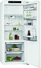 AEG SFE81426ZC Kühlschrank / Einbaukühlschrank