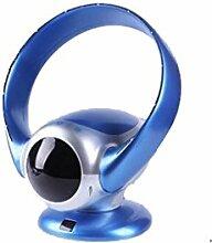 Ärger Home Ultra-Leise Mini-Ventilator