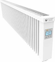 AeroFlow®-Elektroheizung mit